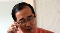 """Chuyện mẹ con GS Ngô Bảo Châu và việc """"uốn lưỡi"""" của ĐB Phước"""