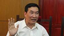 Chủ nhiệm Uỷ ban Giáo dục của QH nói về sách có cờ Trung Quốc