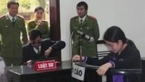 Thanh Hóa: Tin thầy bói, mẹ giết con 5 tháng tuổi