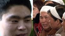 """""""Bé Bích không dự phiên xử Lê Văn Luyện"""""""