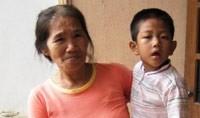 Bi kịch mẹ giết con 5 tháng tuổi vì tin lời thầy bói