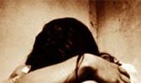 Hồi ức  kinh hoàng của cô gái bị chôn sống, cưỡng bức tập thể