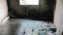 Vụ án chấn động Cố đô Huế: Chồng đốt vợ rồi tự thiêu
