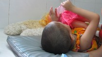 Vụ bé 5 tuổi bị xâm hại: Công an Hà Nội lên Tuyên Quang điều tra