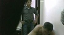 Yêu cầu nữ bác sĩ quay clip sex làm kiểm điểm là thiếu căn cứ