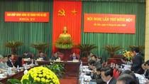 847 Đảng viên tại Hà Nội bị thi hành kỷ luật