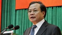 'Không lãnh đạo Hà Nội nào bị đánh giá yếu kém'