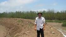 Vụ Tiên Lãng: Anh em ông Đoàn Văn Vươn được bảo lãnh về nhà đón Tết