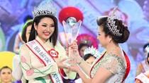 Bộ VHTT&DL chính thức lên tiếng tin đồn mua giải Hoa hậu dân tộc VN