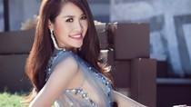 Có 2 con vẫn thi Hoa hậu, Á hậu Quế Vân: Hiện giờ tôi không có chồng