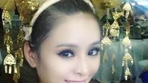 Thất bại báo trước ở Miss World: Khi Hoa hậu Việt Nam không dám dự thi