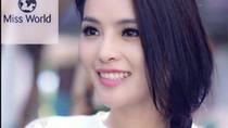 Sự thật đằng sau việc Hoa hậu Việt Nam 'không dám thi' Miss World
