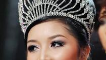 'Hoa hậu trả vương miện': Giữa khuya tôi cũng bị gọi đi tiếp khách