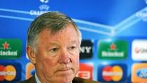 Ferguson vẫn đau đớn vì trận thua Man City