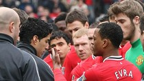 Luis Suarez: 80 triệu bảng cho 1 lời xin lỗi