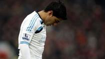 Lừa thầy, lừa lãnh đạo, Suarez sắp bị tống khứ khỏi Liverpool