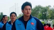 Phó chủ tịch TP Đà Nẵng: Hãy giúp Quý Phước vượt qua khó khăn!