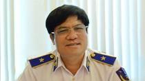 """Tướng Đạm: Có dấu hiệu """"nội gián"""" cho cướp biển lộng hành ở châu Á"""