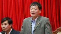 """6 phát ngôn """"đặc biệt"""" của ông Phan Đăng Long"""