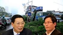 Vụ hạ sát hàng nghìn cây xanh: Phản ứng của Chủ tịch Hà Nội quá chậm?
