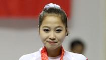 10 gương mặt tiêu biểu của Thể thao Việt Nam năm 2011