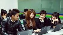 Kế toán Đức Hà: Tặng 3 suất học bổng kế toán thực hành (đợt 3)