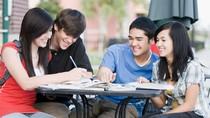 BachKhoa-Aptech tặng 10 suất học bổng tin học toàn phần (đợt 2)