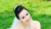 Kết quả Voucher chụp, rửa ảnh - Ảnh viện, áo cưới Melia (đợt 7)