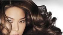 V-Salon tặng Voucher cắt, hấp tóc miễn phí ( kỳ 27)