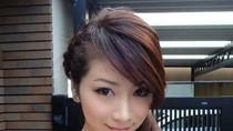 Phụ nữ Nhật: Nhan sắc không tuổi