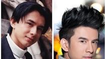 Những người đàn ông 'không biết già' của showbiz Việt