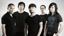 Sao Việt kêu gọi fans ký vào bản kiến nghị Mỹ trừng phạt Trung Quốc