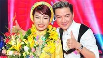 Thảo My: Cát sê cao nhất là 4000 USD sau khi giành Quán quân The Voice