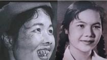 """""""Huyền thoại Thị Nở"""" tiết lộ mối tình dang dở với nhà thơ Chính Hữu"""