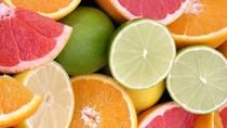 Những loại thực phẩm nên ăn thay vì uống Vitamin bổ sung