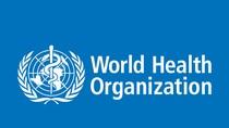 351.000 người chết vì ngộ độc thực phẩm mỗi năm