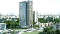 Công khai giấy phép xây dựng, FLC cam kết giao nhà sớm