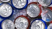 11 nguy cơ nên tránh xa đồ uống có ga