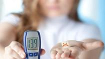 10 dấu hiệu cảnh báo tiểu đường ở phụ nữ