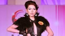 Đà Lạt xôn xao vì Siêu mẫu Việt Nam