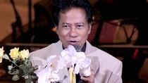 Sốc: Liveshow Chế Linh được cấp phép trở lại?