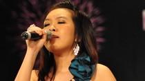 Phát hiện 4 clip 'khiến' mẹ Quỳnh Anh chằm chặp bênh con