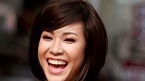 Quyền Linh bị fan nữ lừa, Uyên Linh kinh doanh truyện ma (P74)