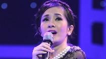 'Cười ngất' khoảnh khắc 1-0-2 bộ tứ diva Việt: Hồng Nhung (P36)