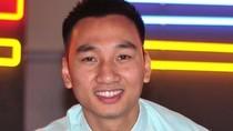 Vụ dọa giết phóng viên: Thành Trung, Vân Dung thấu hiểu Hiệp gà