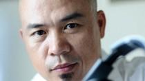 Nhạc sỹ Huy Tuấn mê bóng đá nhưng không xem Tạ Biên Cương