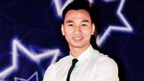 Nghệ sỹ Thành Trung nói 3 điều về BLV Tạ Biên Cương