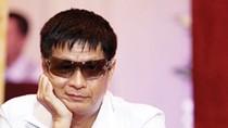 Lê Hoàng 'nổ 1 phát súng' cho học sinh sắp vào ĐH, CĐ