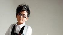 GĐ âm nhạc The Voice: 'Thanh Lam xúc phạm đến toàn bộ ê-kíp'