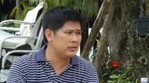 Luật sư đặt ra 3 giả thiết vụ Chung Minh tố Phước Sang